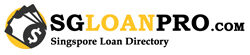Singapore Loan Professional