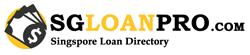 sgloanpro licensed moneylender directory
